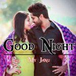 Good Night Images 24