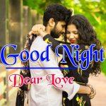Good Night Images 25