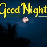 Good Night Images 27