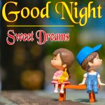 Good Night Images 3 1