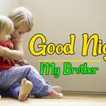 Good Night Images 38