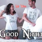 Good Night Images 41