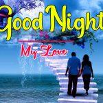 Good Night Images 42