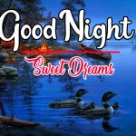 Good Night Images 46
