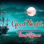 Good Night Images 47