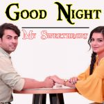 Good Night Images 48