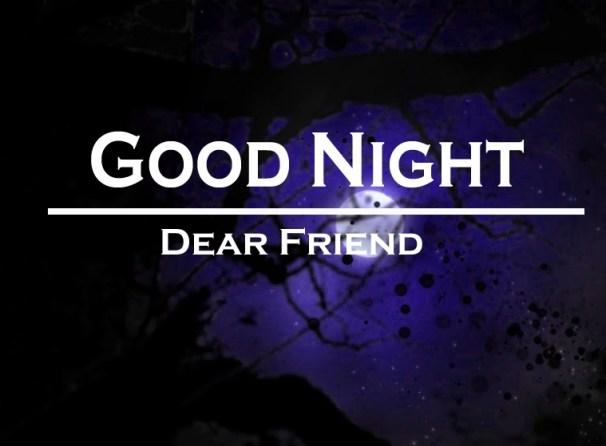 Good Night Images 5