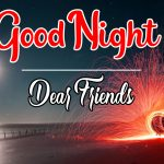 Good Night Images 52