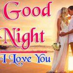 Good Night Images 58