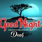 Good Night Images 62