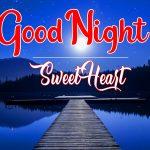 Good Night Images 67