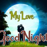 Good Night Images 68