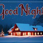 Good Night Images 69