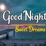 Good Night Images 73