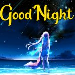 Good Night Images 77
