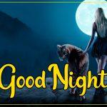 Good Night Images 78
