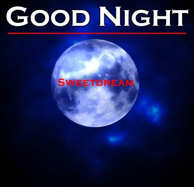 Good Night Images 8