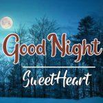 Good Night Images 84