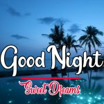 Good Night Images 92