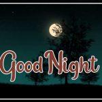 Good Night Images 94