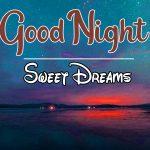 Good Night Images 95