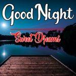 Good Night Images 97