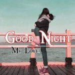 Good Night Images 99