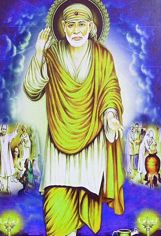God Whatsapp DP Profile Images Wallpaper pics Download