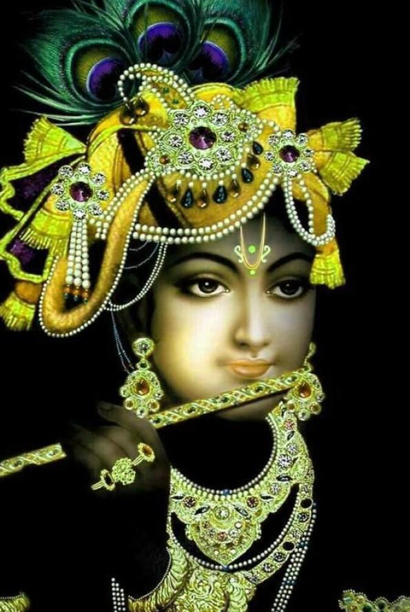 God Whatsapp DP Profile Images Photo Wallpaper Free Download