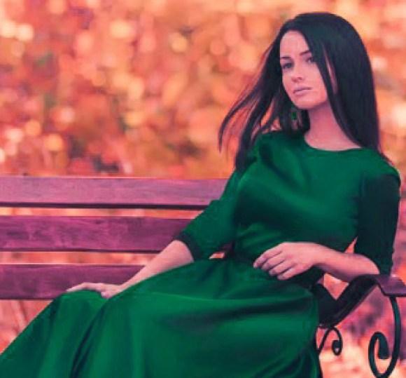 Hindi Sad Whatsapp DP Profile images Download 41