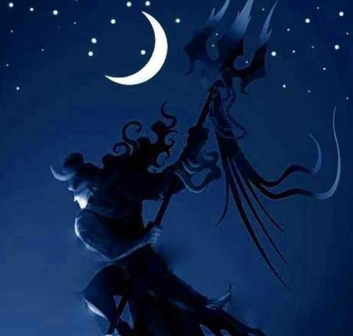 Best Mahadev Whatsapp Dp Pictures Hd