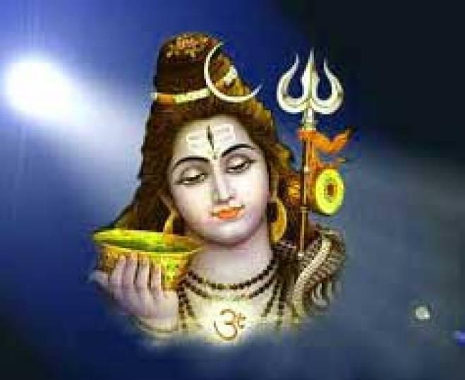 New Mahadev Whatsapp Dp Images