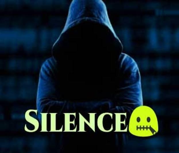 Top Silent Whatsapp Dp Photo