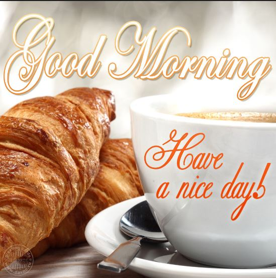 Gud Morning Cute Wallpapers 100 Best Gd Mrng Images The Biggest Collection Of Good