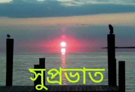 Hindi Romantic Love Wallpapers With Quotes Top 20 Good Morning Images In Bangali And Bangla For Whatsapp
