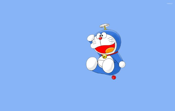 Shin Chan Cute Wallpapers Latest Doraemon Images Wallpaers Doraemon Pic Doraemon