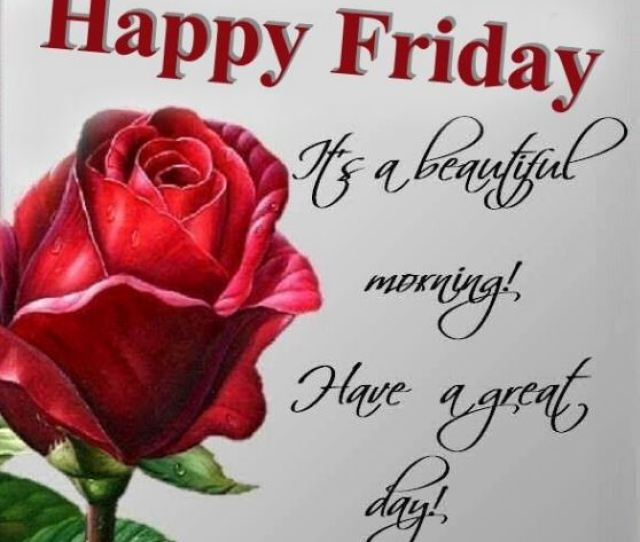 Best Top Good Morning Friday Images And Wishes Photo Download Now This Site For Free Friends Cool Good Morning Friday Photo Download And Share To Your All