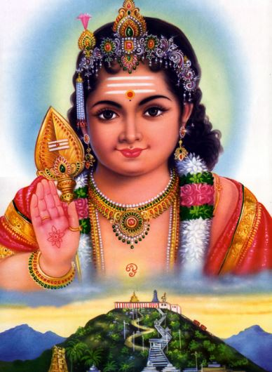Sri Krishna Hd Wallpaper Download Lord Murugan Images Tamil Wallpapers Murugan Pics Photo