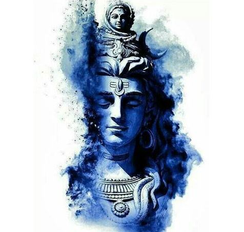 Shiv Animated Wallpaper Lord Shiva Images And Wallpapers Photos Lord Shiva Pics