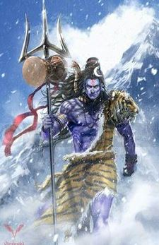 Bhole Baba Wallpaper Hd Lord Shiva Images And Wallpapers Photos Lord Shiva Pics
