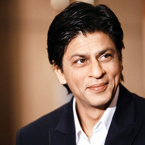 Srk Wallpapers With Quotes Latest Shahrukh Khan Images Wallpapers King Khan Srk