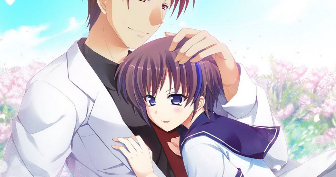 Beautiful Cute Couple Pic Cartoon