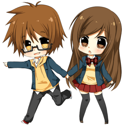Cute Hugging Couples Wallpapers Romantic Cute Anime Couples Images Animated Couple Pics