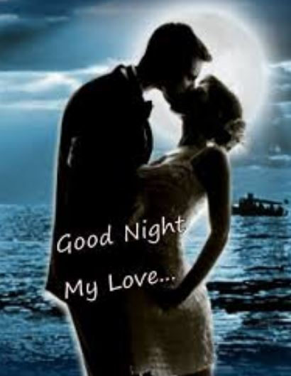 Gud Morning Wallpaper With Quotes In Hindi Romantic Good Night Images For Lover And Gn Kiss Images