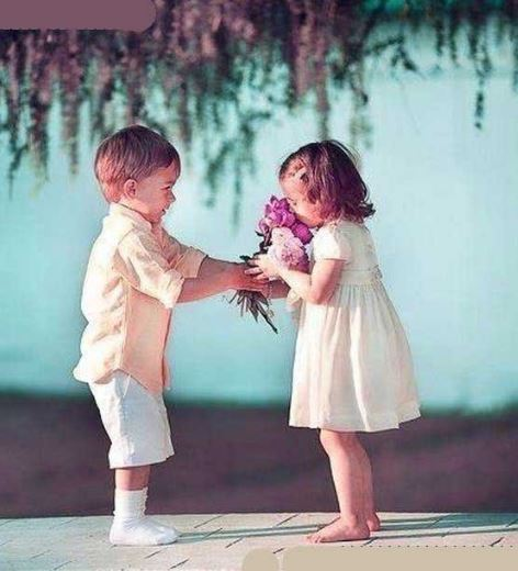 Cute Kid Couple Hd Wallpaper Love Couple Images Pics Photo Pictures For Whatsapp Dp Profile