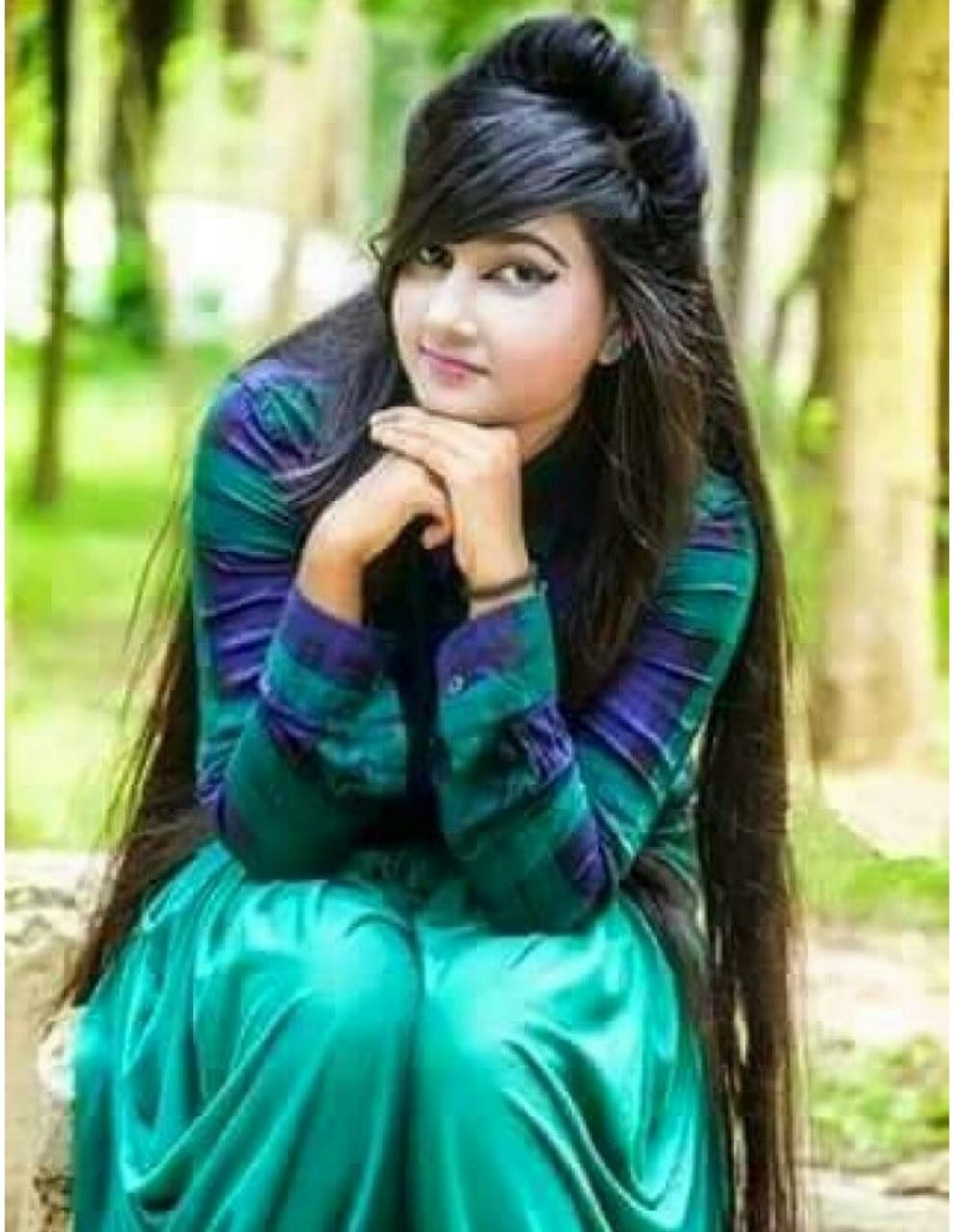 Cute Baby Boy Wallpapers For Facebook Profile Picture Beautiful Pakistani Girls Pics Images Pakistani Girl