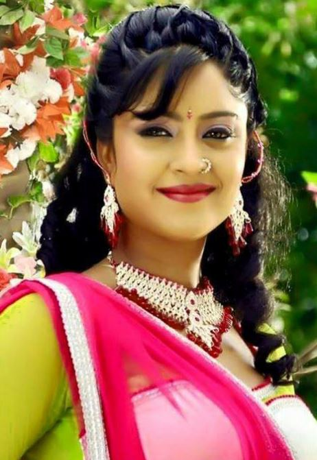 God Quotes Wallpapers For Mobile Bhojpuri Actress Image Bhojpuri Heroine Photo Wallpapers