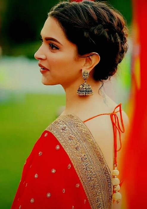 Time Wallpaper Quotes Deepika Padukone Images Picture Photo Profile Pics Dp Download
