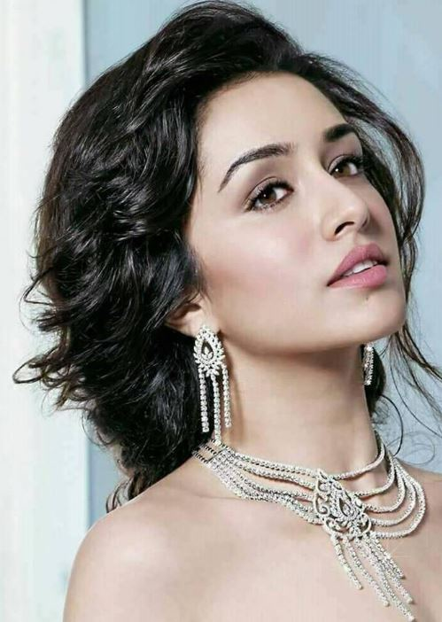 Top Punjabi Girl Wallpaper Shraddha Kapoor Images Pics Photo Profile Dp Height Weight