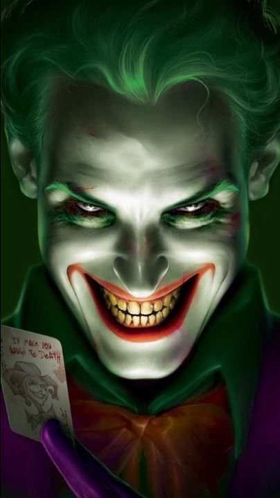 Best Animated Wallpapers Joker Images Pics Photo Wallpapers For Profile Dp Download Hd